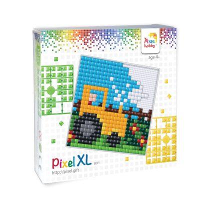 pixelhobby-xl-set-tractor