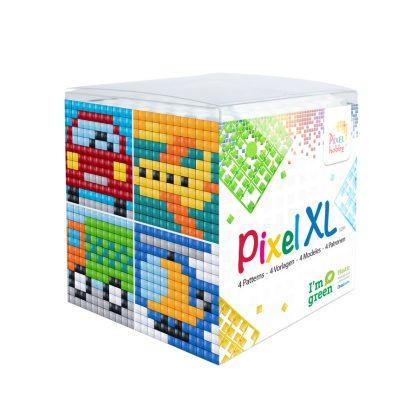pixelhobby-xl-set-voertuigen