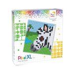 pixelhobby-xl-set-zebra