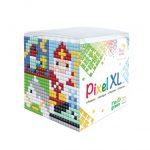 pixelhobby-xl-set-sinterklaas