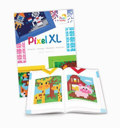 xl-patronenboekje-20×25