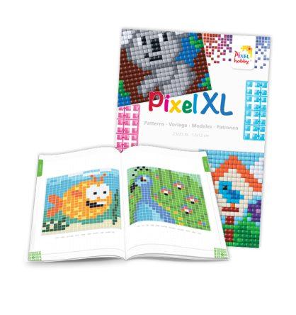 xl-patronenboekje-23×23