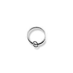 sleutelhanger-ring