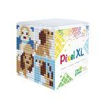 pixelhobby-xl-kubus-set-hondjes