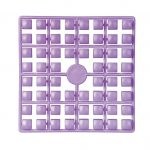 pixelmatje-xl-kleur122-lavendel