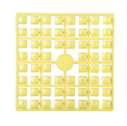 pixelmatje-xl-kleur182-lichtgeel