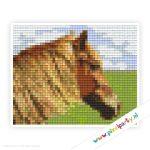 1a_014_pixelhobby_patroon_dier_paard