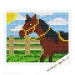 1a_020_pixelhobby_patroon_dier_paard_wei