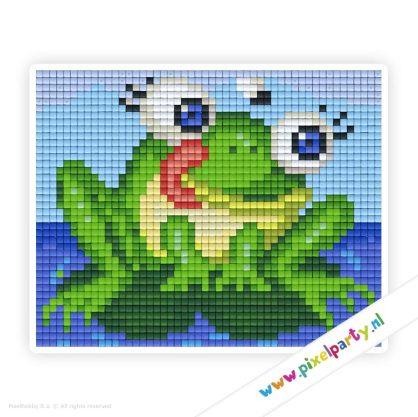 1a_021_pixelhobby_patroon_dier_kikker