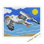 1a_029_pixelhobby_patroon_dier_zeemeeuw