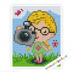 1a_066_pixelhobby_patroon_poppetje_camera