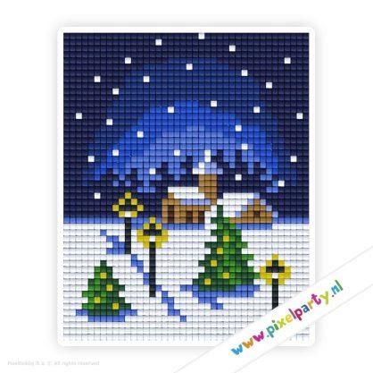 1a_069_pixelhobby_patroon_feest_winter_stad