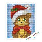 1a_077_pixelhobby_patroon_feest_winter_kerst_poes