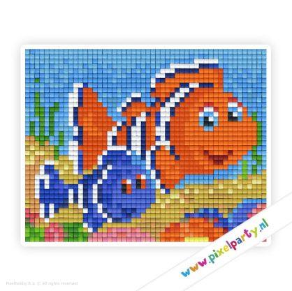 1a_093_pixelhobby_patroon_dier_vis_oranje