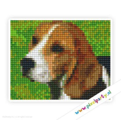 1a_118_pixelhobby_patroon_dier_hond