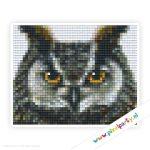 1b_054_pixelhobby_patroon_dier_roofvogel
