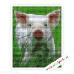 1b_083_pixelhobby_patroon_dier_big
