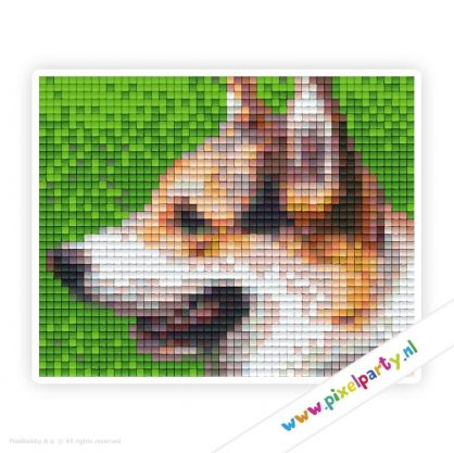 1b_115_pixelhobby_patroon_dier_hond