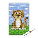 2a_005_pixelhobby_patroon_dier_cheetah