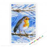 2a_029_pixelhobby_patroon_dier_roodborstje