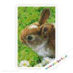 2a_036_pixelhobby_patroon_dier_konijn