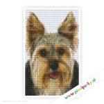 2b_053_pixelhobby_patroon_dier_hondje