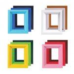pixelhobby-kunststof-lijstje-1basisplaat