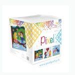 pixelhobby-patronen-set-kubus-liefde