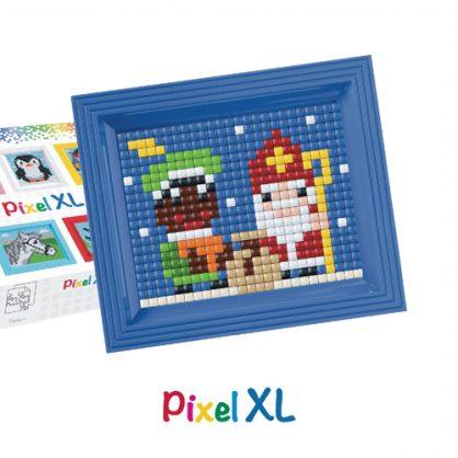 pixelhobby-xl-geschenkset-sinterklaas