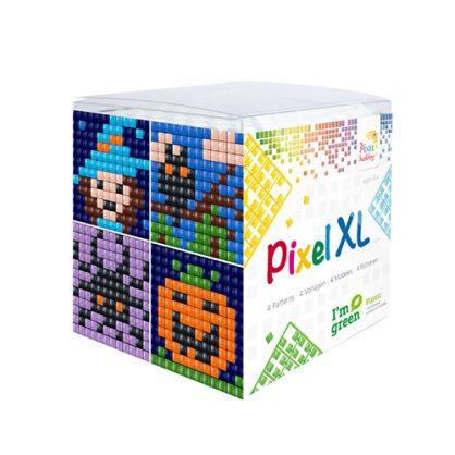 pixelhobby-xl-kubus-set-halloween