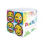 pixelhobby-xl-kubus-set-smiley