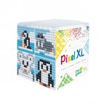 pixelhobby-xl-set-pooldieren-pinguin-ijsbeer
