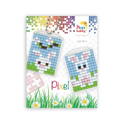 pixelhobby_paasei_29705_konijn_vlinder_voor