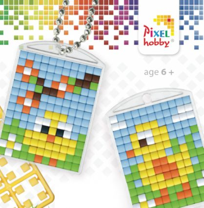 pixelhobby-medaillons-pasen-kuiens-1
