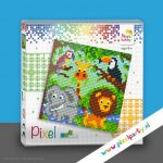 pixelhobby-set-vierkant-dieren