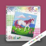 pixelhobby-set-vierkant-eenhoorn