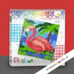 pixelhobby-set-vierkant-flamingo2