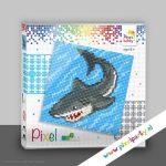 pixelhobby-set-vierkant-haai