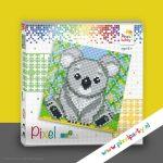 pixelhobby-set-vierkant-koala