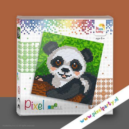 pixelhobby-set-vierkant-panda