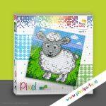 pixelhobby-set-vierkant-schaap