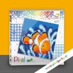 pixelhobby-set-vierkant-vis