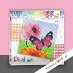 pixelhobby-set-vierkant-vlinder