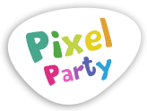 Pixel Party