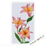 6a_019_pixelhobby_patroon_bloemen_roze_klimop