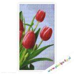 6a_021_pixelhobby_patroon_bloemen_tulpen