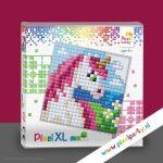 pixelhobby-xl-patroon-eenhoorn