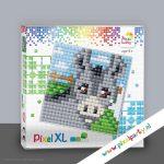 pixelhobby-xl-patroon-ezel