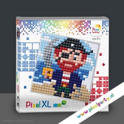 pixelhobby-xl-piraat