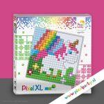 pixelhobby-xl-regenboog-eenhoorn-unicorn